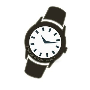 Domain Name Engravablewatches com Premium Name For Website Engrave Watch Domain