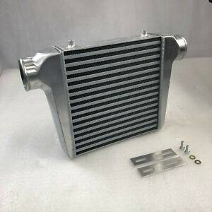 Fits Universal Small Intercooler 18 x13 x3 3 0 I o Ycz 037