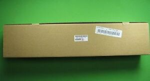 Canon Genuine Copier Part Tra sep Corona Assembly Fg2 1792 130 Lot cs17