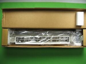 Canon Genuine Copier Part trans sep corona Fg1 3453 270