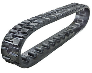 6 Rubber Track For Toro Dingo Tx 413 Tx420 Tx427 narrow Tx525 narrow