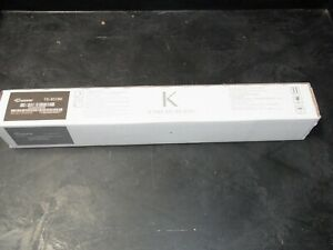 Genuine Copystar Tk 8519 Toner Kit Black Tk 8519k Cs 5052ci 6052ci
