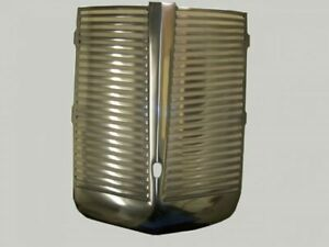 9n Ford Aluminum Front Grille