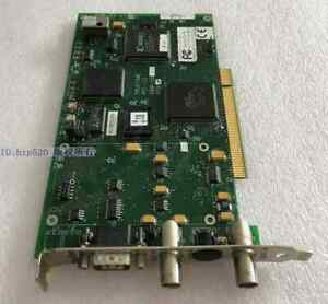 100 Test Truetime Pci 560 59 Rve Pci sg With 90days Warranty Free Dhl Or Ems