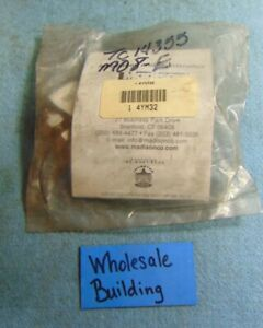 Madison Tank Liquid Level Switch 3 8 24 Unf 4ym32 Stainless Steel 300 Psi