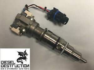 Injector 6 0 In Stock, Ready To Ship   WV Classic Car Parts