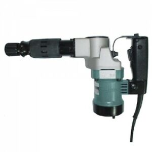 Gt Makita Corded Demolition Hammer Hm0810t 900w Bull Point Hex Wrench_0c
