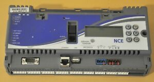 Johnson Controls Metasys Ms nce2526 0 Software Version 6 2 Ms Nce 2526
