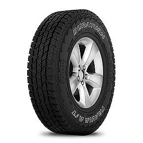 Duraturn Travia At 245 65r17 107t Bsw 4 Tires