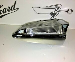 1954 Packard Back up Light