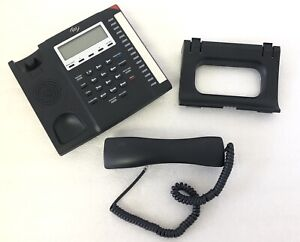Esi 40 Sbp Digital Business Speakerphone Telephone Conference Call With Stand