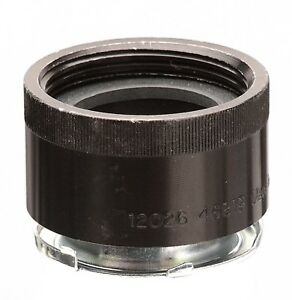 Coolant System Pressure Tester Adapter Genuine Stant 12026