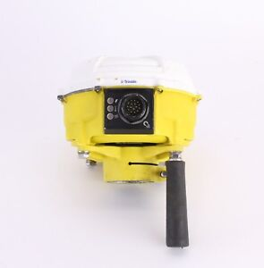 Trimble Ms980 Gps Smart Antenna Head For Gcs900 Machine Control Systems