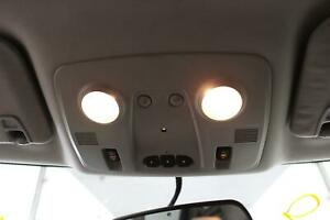 2009 2017 Chevrolet Chevy Traverse Overhead Gray Sunroof Front Console Homelink