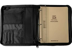 Rite In The Rain 9250b mx Weatherproof Organizer Books Without Filler 8 New