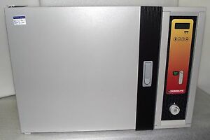Carbolite Pf30 300c Laboratory Oven Mint Pf30 300c Furnace 1 With Full Warty