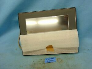 Automation Direct Touch Screen Hmi Ea7 t15c 07115b108 15 Display 24vdc