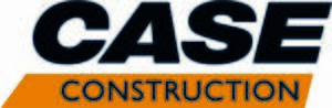 Case Tr270 Skid Steer Loader Tier Iii Parts Catalog