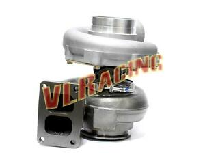 Brand New Turbo For Volvo Fh12 D12a 12 1l Gt4594 Turbocharger