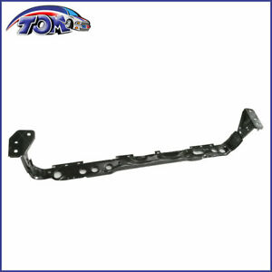 New Radiator Support Core For Ford Focus 2012 2016 Fo1225220 Cp9z16138a