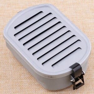 Air Filter Filter Element 227 36002 03 Fit For Robin Ey20 Generator Engine