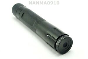 850t 150 Waterproof Focusable 850nm Infrared Ir Laser Pen Led Torch Flashlight