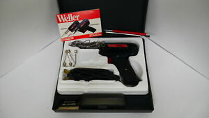 Weller Multi Purpose Soldering Gun