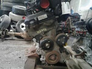 Engine 2007 2011 Ford Ranger 2 3l 4cyl Motor 186k Miles 2 3 4cyl Motor 250 Core