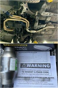 1320 Performance Header And Front Pipe Impreza 2 5 Rs 1997 2005 Gc8 2 5rs 304ss