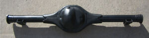 9 Inch Ford Mustang Housing Cobra Shelby Boss Rearend