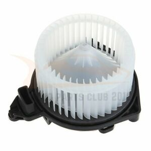 Hvac Heater Blower Motor Cage For Toyota Tacoma Pickup Truck 2005 2015 Car Parts