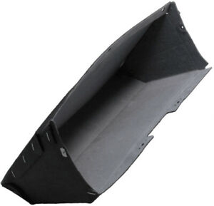 Glove Box Liner Insert For 1965 66 Chevrolet Bel Air Biscayne Impala