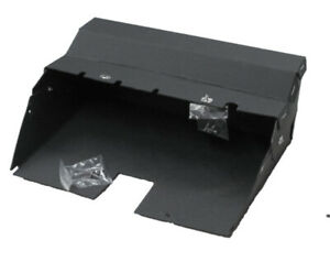 Glove Box Liner Insert For 1970 74 Dodge Plymouth Barracuda Challenger