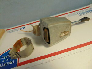 Vintage 1950 S 1960 S Era Allstate Model 814 1 Turn Signal Control Ford Chevy