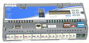 new Johnson Controls Metasys Ms nce2566 0 Software Version 6 1 Ms Nce 2566
