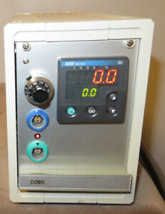 Wave Biotech Do20 Dissolved Oxygen Bioreactor System monitor