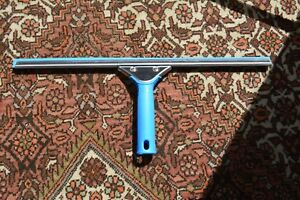 Window Cleaning Squeegee 18 Inch Stainless Channel Lb9 Brand new