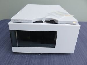 Agilent Hp 1200 Series G1364c Afc Fraction Collector For Hplc