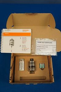 Renishaw Haas Omp40 2 Machine Tool Probe Kit New In Box With 1 Year Warranty