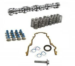 Brian Tooley Btr Stage 2 Low Lift Truck Camshaft Kit