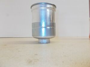 Gm 94238757 Isuzu 8 94238757 0 Fuel Filter Chevy Luv Diesel Genuine Isuzu Part