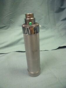 Welch Allyn 71670 Rechargeable 3 5v No Battery B25