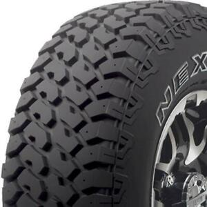 1 New Lt31x10 50r15 C Nexen Roadian Mt Mud Terrain 31x1050 15 Tire M T