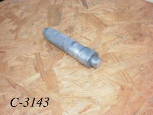 60 76 Mopar Dodge Plymouth Truck Specialty Transmission Tool A 904 Miller C 3143