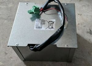 Ge 5368545 X ray Portable Battery