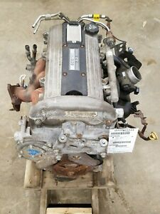 2003 Chevy Cavalier 2 2 Engine Motor Assy 250 547 Miles L61 No Core Charge
