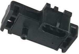Msd Ignition 23121 2 bar Map Sensor