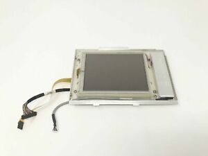 Palomar Starlux 300 500 Lcd Touch Display Screen Module 0221 0003 R 01 4009