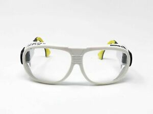 Palomar Lux 2940 Erbium Laser Safety Glasses Od 4 Goggles Eye Protection