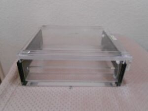 Owl Separation D3 14 Gel Box Excellent Thermo Fisher